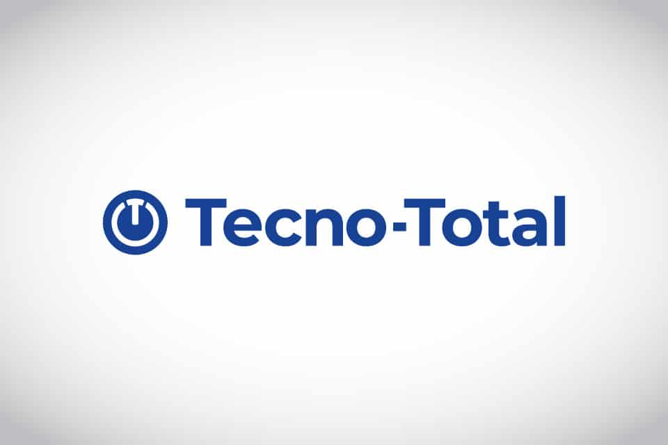 Tecno-Total_Logotipo